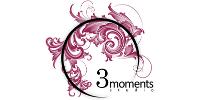 3moments studio