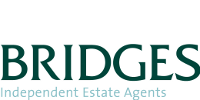 Bridges Independent Estate Agents