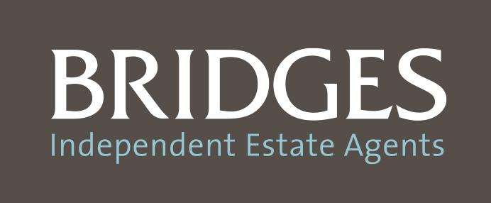 Bridges Estate Agents